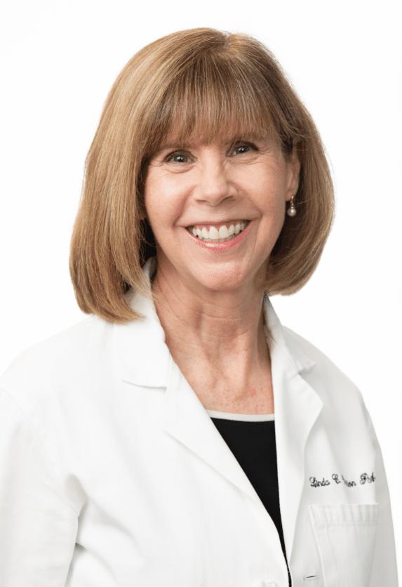 Linda Watson, PA-C