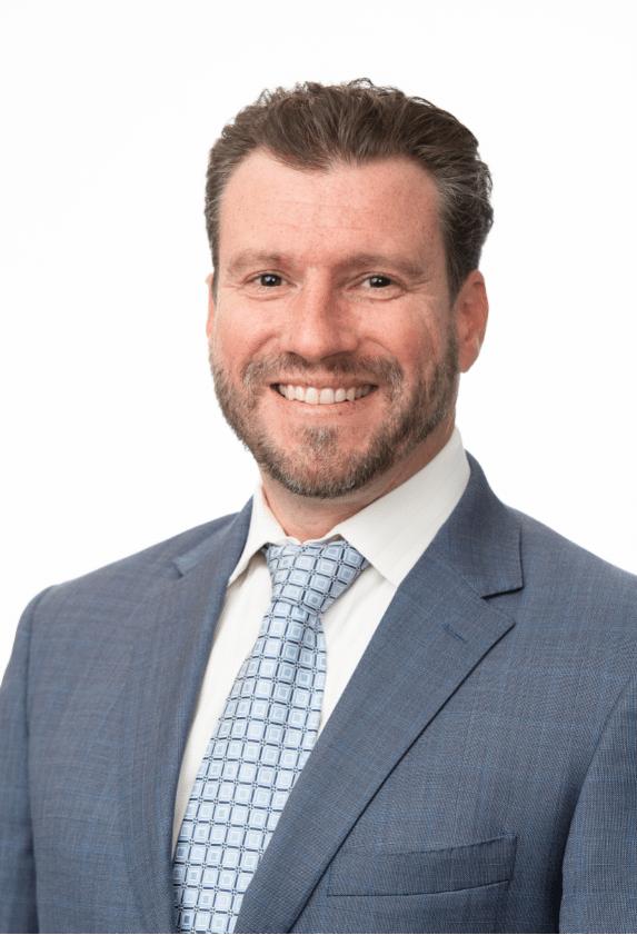 Sean J. Hislop, M.D.   Vascular Surgeon