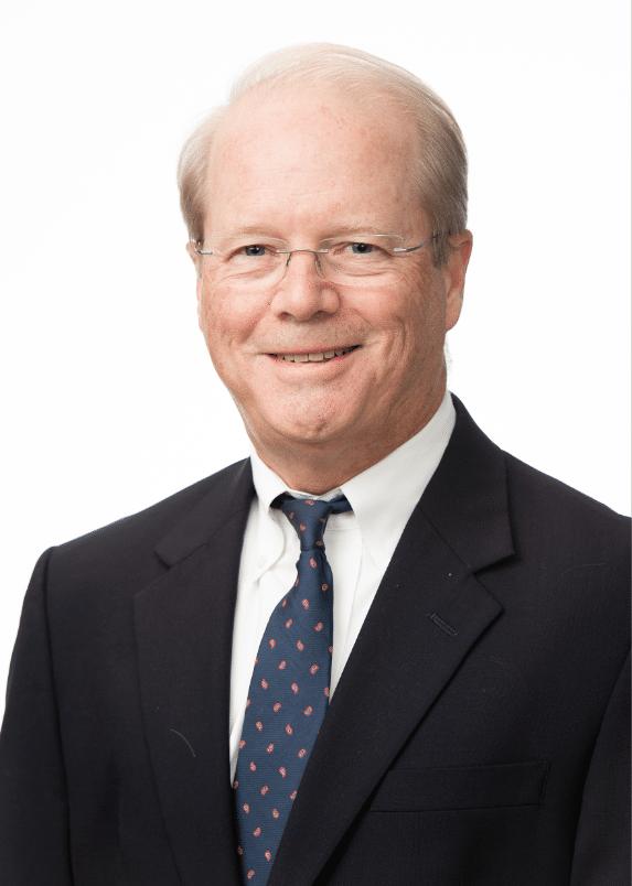 Thomas C. Appleby, M.D.   Vascular Surgeon   Coastal Vascular & Vein Center